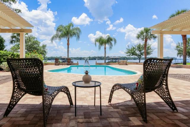 12959 Longview Cir, Jacksonville, FL 32223 (MLS #887445) :: Florida Homes Realty & Mortgage