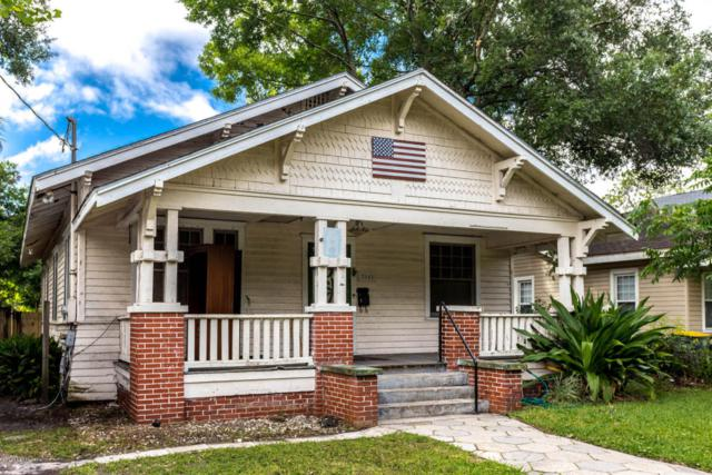 2048 Myra St, Jacksonville, FL 32204 (MLS #887511) :: EXIT Real Estate Gallery