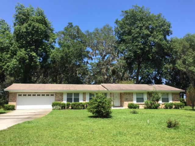 15279 Cape Dr N, Jacksonville, FL 32226 (MLS #887526) :: The Hanley Home Team