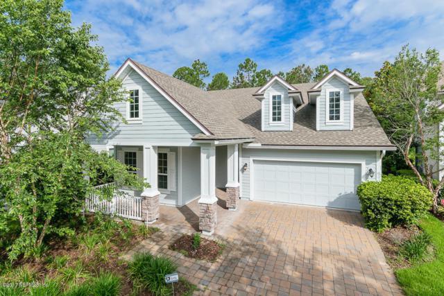55 Marathon Key Way, Ponte Vedra Beach, FL 32081 (MLS #887739) :: Florida Homes Realty & Mortgage