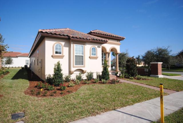 26 Rinaldo Way, Ponte Vedra Beach, FL 32081 (MLS #887786) :: Florida Homes Realty & Mortgage