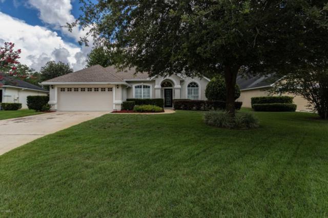 1224 Belhaven Ln, Ponte Vedra, FL 32081 (MLS #887927) :: Florida Homes Realty & Mortgage