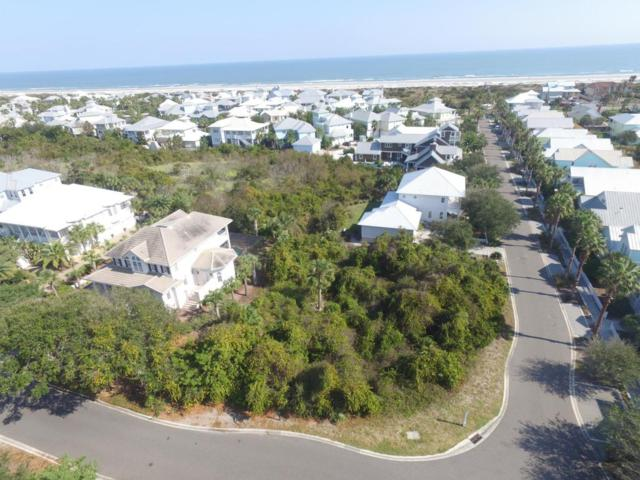 332 S Forest Dune Dr, St Augustine, FL 32080 (MLS #887958) :: EXIT Real Estate Gallery