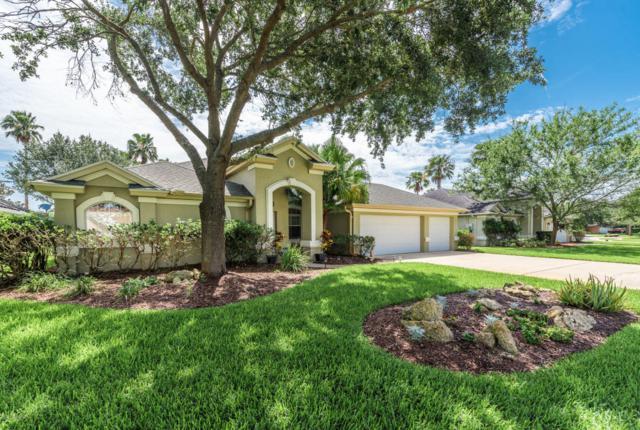 485 San Nicolas Way, St Augustine, FL 32080 (MLS #887965) :: Florida Homes Realty & Mortgage