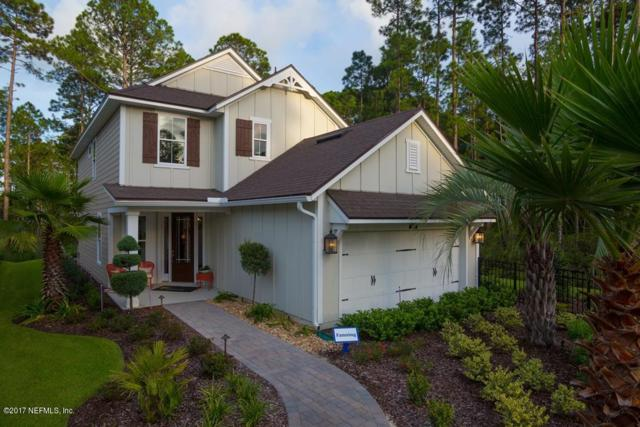 83 Woodview Ct, Ponte Vedra, FL 32081 (MLS #887975) :: Florida Homes Realty & Mortgage