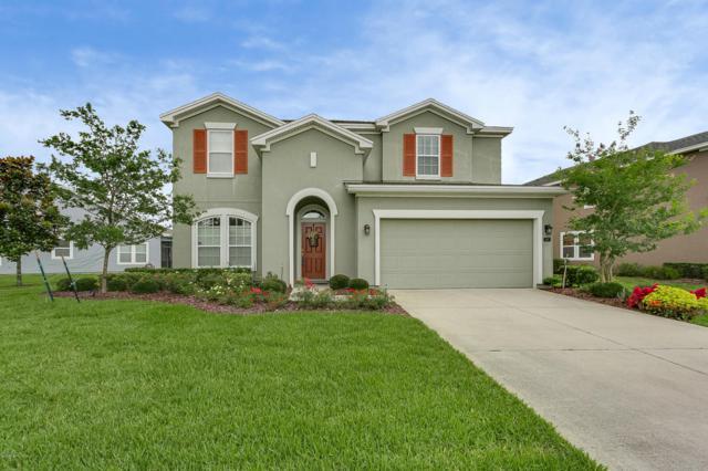 191 Princess Dr, Ponte Vedra Beach, FL 32081 (MLS #887981) :: Florida Homes Realty & Mortgage
