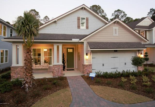 75 Woodview Ct, Ponte Vedra, FL 32081 (MLS #888005) :: Florida Homes Realty & Mortgage