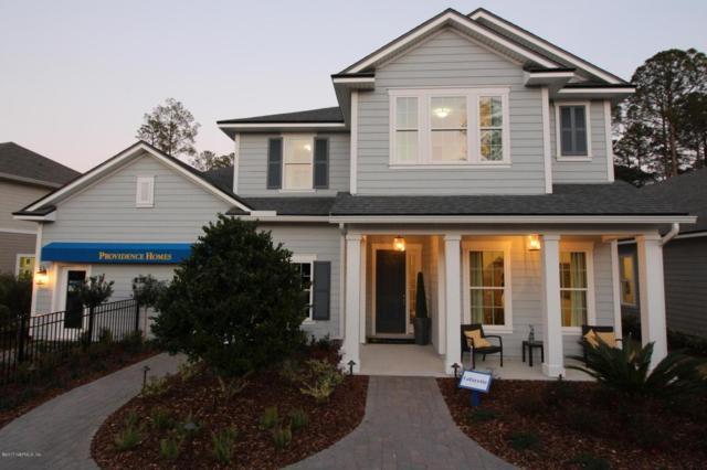63 Woodview Ct, Ponte Vedra, FL 32081 (MLS #888016) :: Florida Homes Realty & Mortgage