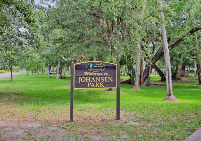 1565 Park Ter E, Atlantic Beach, FL 32233 (MLS #888130) :: Florida Homes Realty & Mortgage
