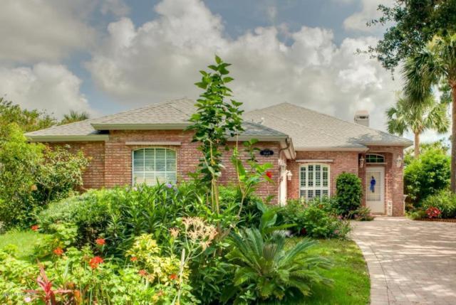 1669 Linkside Ct N, Atlantic Beach, FL 32233 (MLS #888255) :: Florida Homes Realty & Mortgage
