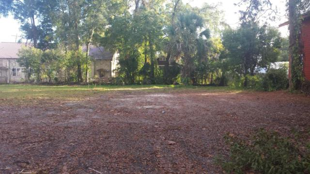 2018 Gilmore St, Jacksonville, FL 32204 (MLS #888262) :: EXIT Real Estate Gallery