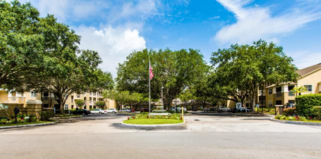 29 Arbor Club Dr #215, Ponte Vedra Beach, FL 32082 (MLS #888264) :: Florida Homes Realty & Mortgage