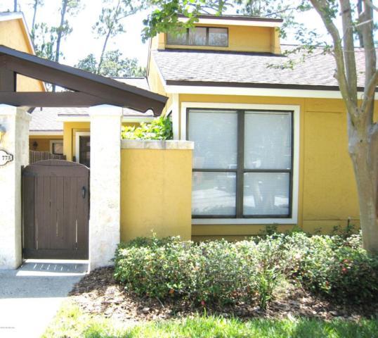 773 Sea Oats Bay, Ponte Vedra Beach, FL 32082 (MLS #888266) :: Florida Homes Realty & Mortgage