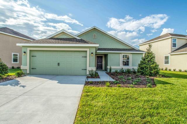 3328 Ridgeview Dr, GREEN COVE SPRINGS, FL 32043 (MLS #888384) :: EXIT Real Estate Gallery