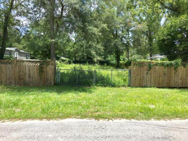 0 Ayala Rd, Jacksonville, FL 32258 (MLS #888443) :: EXIT Real Estate Gallery
