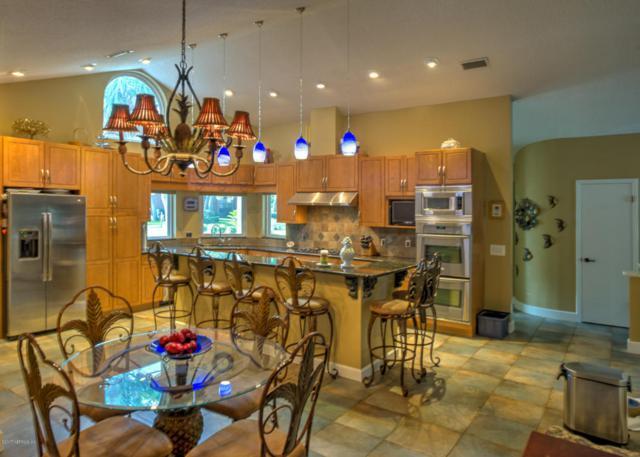 1653 Windward Ln, Neptune Beach, FL 32266 (MLS #888449) :: EXIT Real Estate Gallery