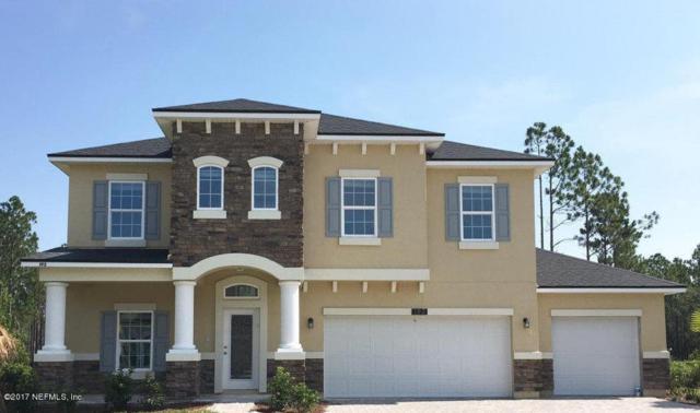 97359 Harbor Concourse Cir, Fernandina Beach, FL 32034 (MLS #888498) :: EXIT Real Estate Gallery