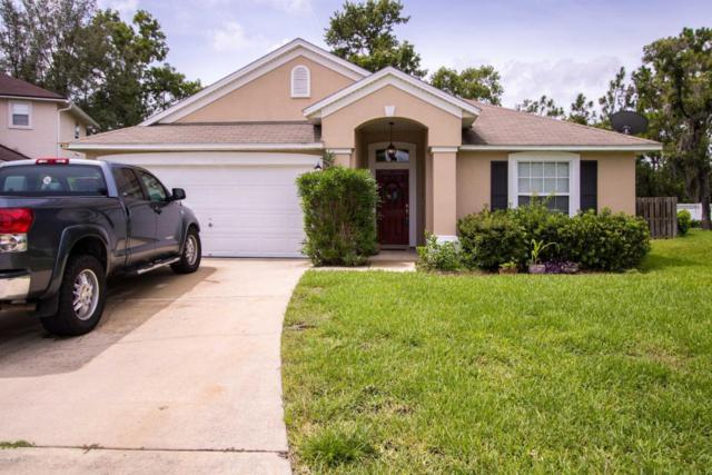 417 Corklan Ct, Fruit Cove, FL 32259 (MLS #888521) :: EXIT Real Estate Gallery