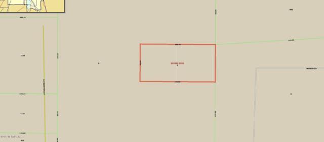 0 Boykins Ln, Baldwin, FL 32234 (MLS #888528) :: EXIT Real Estate Gallery