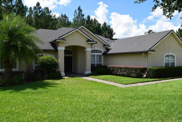 14630 Amelia View Dr, Jacksonville, FL 32226 (MLS #888627) :: EXIT Real Estate Gallery