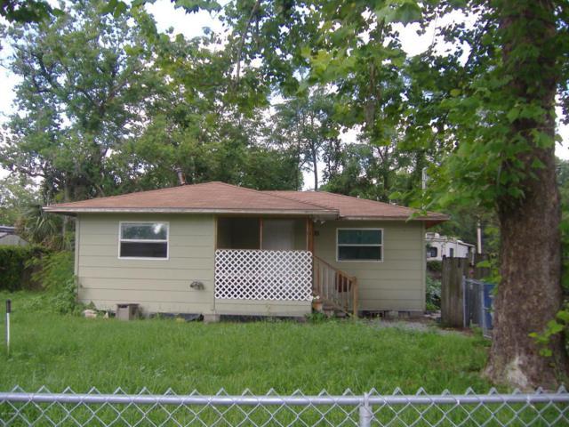 12312 Pulaski Rd, Jacksonville, FL 32218 (MLS #888638) :: EXIT Real Estate Gallery