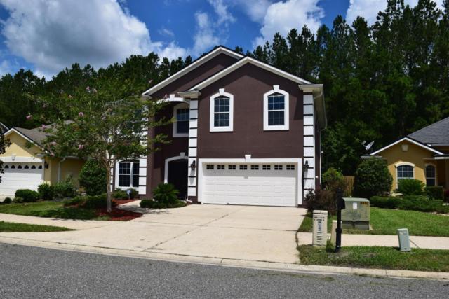 12337 Cadley Cir, Jacksonville, FL 32219 (MLS #888639) :: EXIT Real Estate Gallery