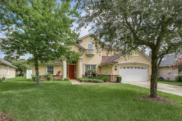13759 Wingfield Pl, Jacksonville, FL 32224 (MLS #888644) :: EXIT Real Estate Gallery