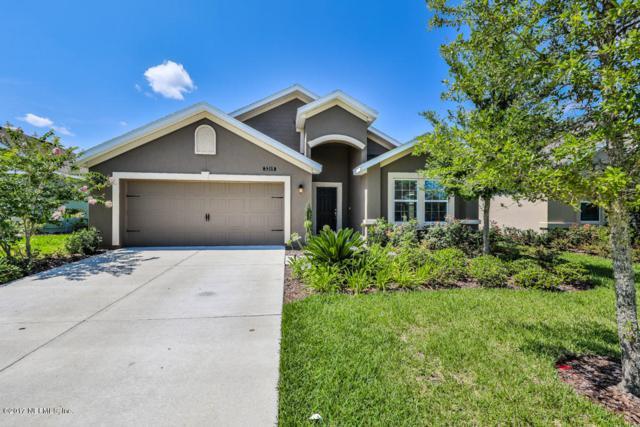 3315 Hidden Meadows Ct, GREEN COVE SPRINGS, FL 32043 (MLS #888645) :: EXIT Real Estate Gallery
