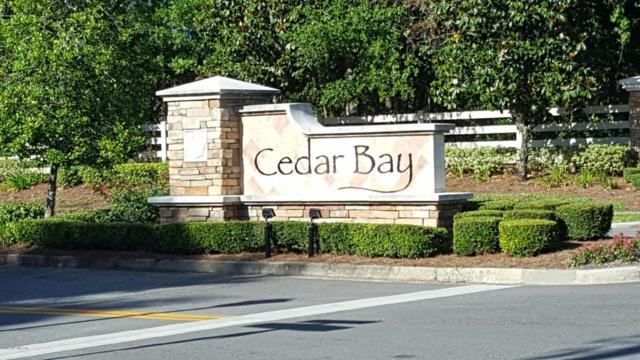 468 Auburn Oaks Rd E, Jacksonville, FL 32218 (MLS #888650) :: EXIT Real Estate Gallery