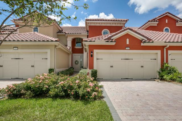 13542 Montecito Pl, Jacksonville, FL 32224 (MLS #888712) :: EXIT Real Estate Gallery