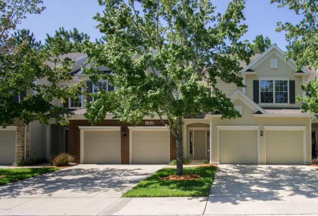 11125 Castlemain Cir S, Jacksonville, FL 32256 (MLS #888748) :: EXIT Real Estate Gallery