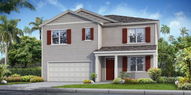 12324 Glimmer Way, Jacksonville, FL 32219 (MLS #888751) :: EXIT Real Estate Gallery