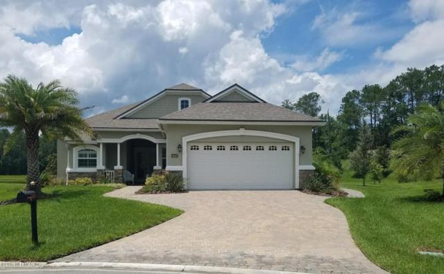 1665 Sugar Loaf Ln, St Augustine, FL 32092 (MLS #888777) :: EXIT Real Estate Gallery