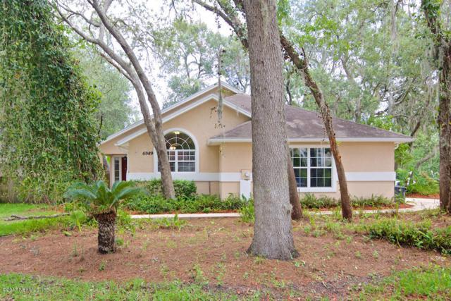6089 Winding Bridge Dr, Jacksonville, FL 32277 (MLS #888791) :: EXIT Real Estate Gallery
