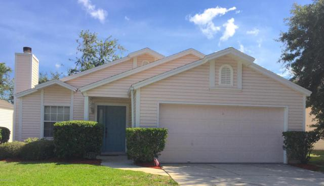12018 Saverio Ln, Jacksonville, FL 32225 (MLS #888794) :: EXIT Real Estate Gallery