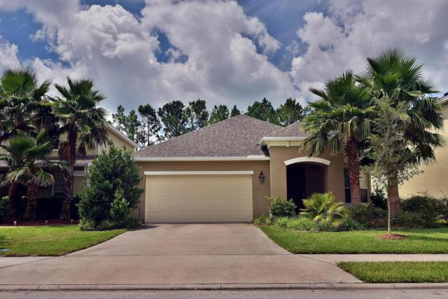 11887 Wynnfield Lakes Cir, Jacksonville, FL 32246 (MLS #888797) :: EXIT Real Estate Gallery