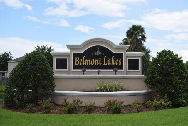 160 Windsorville Ct, Jacksonville, FL 32225 (MLS #888798) :: EXIT Real Estate Gallery