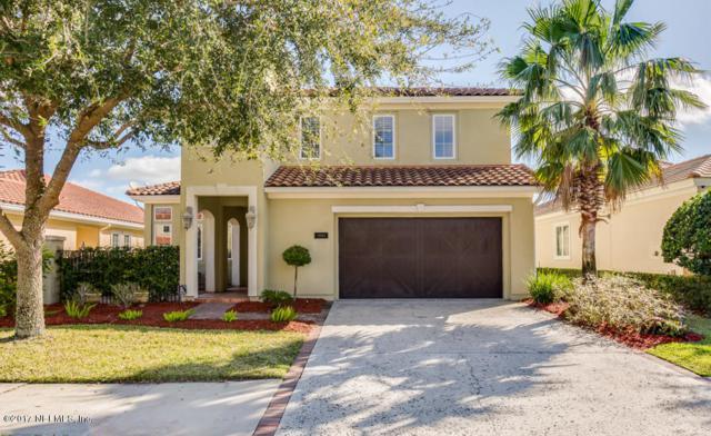 3841 Catania Pl, Jacksonville, FL 32224 (MLS #888803) :: EXIT Real Estate Gallery