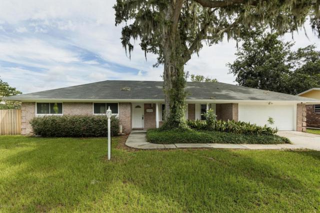2379 Moody Ave, Orange Park, FL 32073 (MLS #888804) :: EXIT Real Estate Gallery