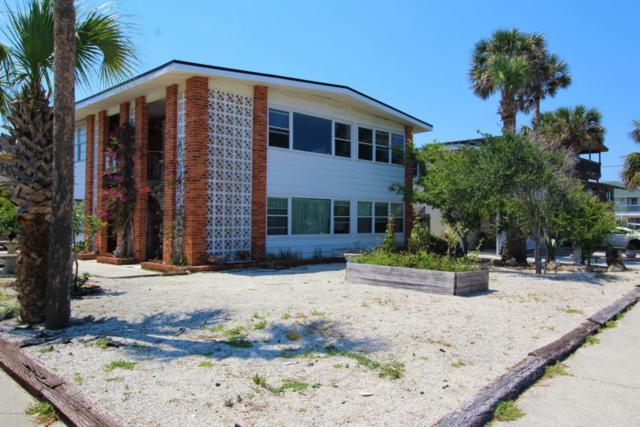 200 Hopkins St, Neptune Beach, FL 32266 (MLS #888806) :: EXIT Real Estate Gallery