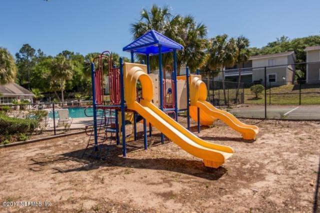 7740 Southside Blvd #2404, Jacksonville, FL 32256 (MLS #889177) :: EXIT Real Estate Gallery