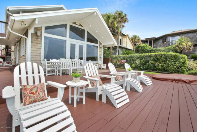 1785 Beach Ave, Atlantic Beach, FL 32233 (MLS #889328) :: EXIT Real Estate Gallery