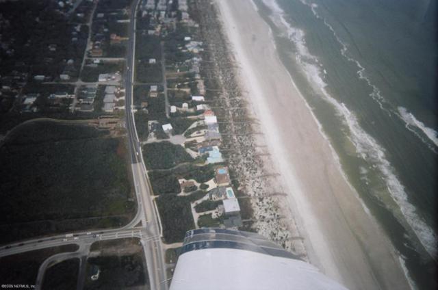 108 Lancaster Pl, St Augustine, FL 32080 (MLS #889586) :: EXIT Real Estate Gallery