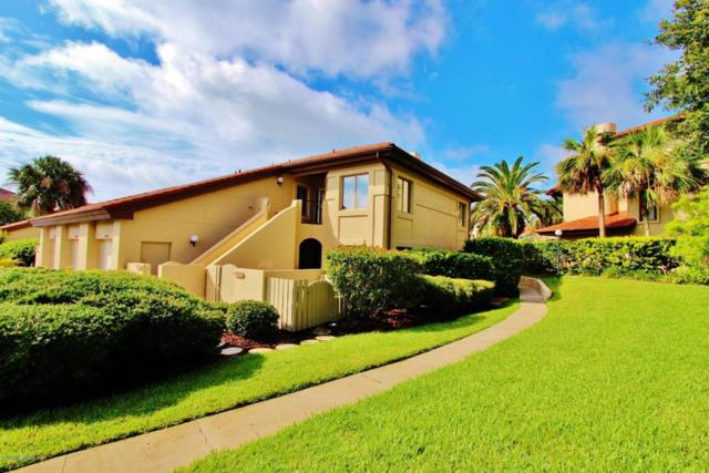 3504 Harbor Dr, St Augustine, FL 32084 (MLS #889845) :: EXIT Real Estate Gallery