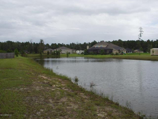 55325 Little Brook Dr, Callahan, FL 32011 (MLS #889876) :: EXIT Real Estate Gallery