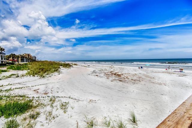 104 Laguna Villas Blvd F13, Jacksonville Beach, FL 32250 (MLS #890033) :: EXIT Real Estate Gallery