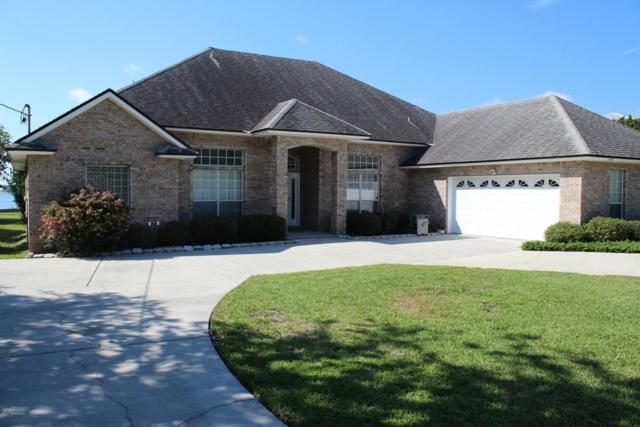 9136 Heckscher Dr, Jacksonville, FL 32226 (MLS #890592) :: EXIT Real Estate Gallery
