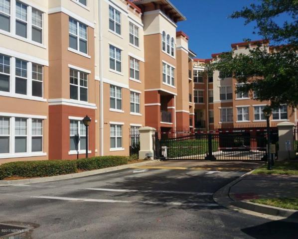 10435 Midtown Pkwy #231, Jacksonville, FL 32246 (MLS #890596) :: EXIT Real Estate Gallery