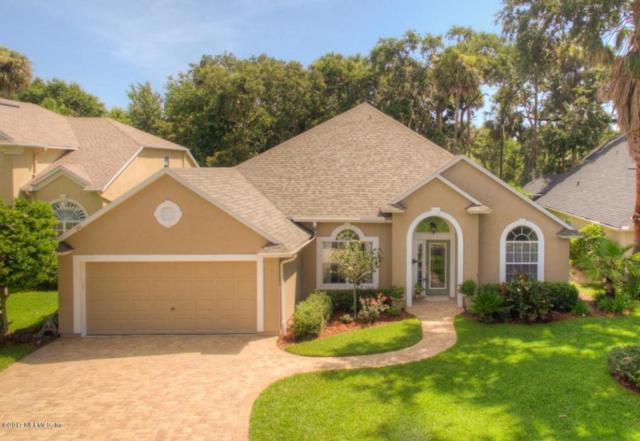 108 Oceans Edge Dr, Ponte Vedra Beach, FL 32082 (MLS #891059) :: EXIT Real Estate Gallery