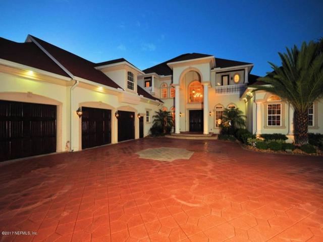 11343 Kingsley Manor Way, Jacksonville, FL 32225 (MLS #891131) :: EXIT Real Estate Gallery